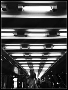 92/365 - The Station by lxxx