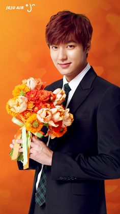 ''Lee Min Ho'' on Jeju Air plane. Boys Before Flowers, Boys Over Flowers, Flower Boys, Jo In Sung, Lee Sung, Lee Min Ho Smile, Lee Min Ho Dramas, The Great Doctor, Lee And Me