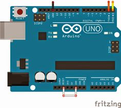 Use Arduino as a USB to TTL Serial Converter.