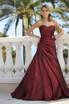 17 Best Colored Wedding Dresses Images In 2019 Colored