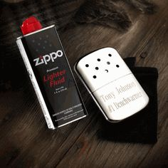 personalized zippo hand warmer zippo hand warmer groomsman gifts groomsmen gifts unique wedding