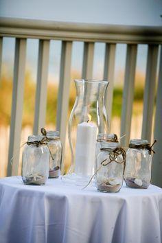 50pcs  SUMMER LANDSCAPE HURRICANE GLASS BEADS PICK YOUR STYLE!!