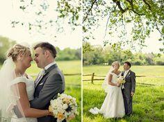 Northbrook fields Northbrook Park, Fields, Wedding Venues, Wedding Dresses, Fashion, Wedding Reception Venues, Bride Dresses, Moda, Wedding Places