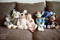My bff's photo- baby & friends Newborn Baby Photography, Newborn Photographer, Children Photography, Newborn Pictures, Baby Pictures, Bebe Love, Cool Baby, Baby Kids, Babies Photography