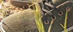 Com o tempo quente já no horizonte, a Vans California Collection apresenta o Tweed Pack para os dias menos amenos que ainda persistem. Tweed premium compõe dois modelos 159 CA, uma nova silhueta que conjuga a estética do 106 Vulcanizado com o calcanhar detalhado do Era 59, tendo ainda em mente o tempo frio.