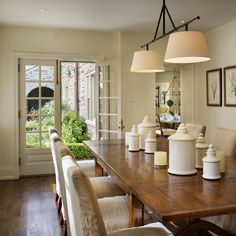 Benjamin Moore Spring In Aspen-wall color & White Dove-trim color