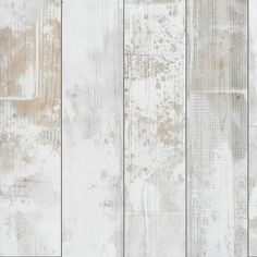Meltdown is a digitally printed wood effect tile. A multi print tile set with 5 different prints, each with a different wood effect, to give a rustic worn distress look to any floor or wall.  15x60cm matt wood effect floor tile made of porcelain with an ink jet digital print. Made by Yurtbay Seramik .  With its distressed wood texture, Yurtbay Seramik's Meltdown Series brings the reassuring serenity and tenderness of nature to living spaces.