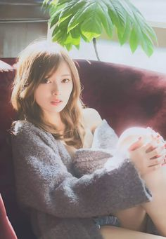 new girl names Beautiful Japanese Girl, Cute Japanese, Beautiful Ladies, New Girl, Japan Woman, Zx 10r, Girls Album, Asian Cute, Japanese Models