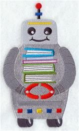 Machine Embroidery Designs at Embroidery Library! -