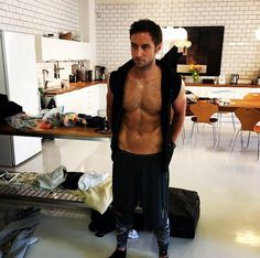 Pin for Later: The Hottest Pictures of Måns Zelmerlöw, Winner of the 2015 Eurovision Song Contest Or Without Clothes Pretty Men, Gorgeous Men, Pretty Boys, Le Mans, Eurovision Song Contest, Hottest Male Celebrities, Celebs, Raining Men, Gay Pride