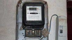 awesome ارتفاع في أسعار الكهرباء سيتم تطبيقها في أول يوليو القادم.. تعرف على الأسعار الجديدة