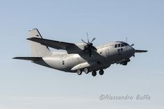 C-27J Forza Aèrea del Perù (CSX62295)