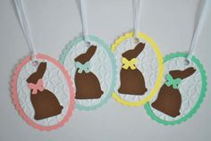 Race car birthday party gift tag set racing favor tag set race easter gift tag set embossed easter favor tag by stacymadedesigns stacymadedesignssy negle Images