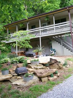 Pet Friendly Hotels In Candler Nc Us