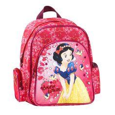 Disney Princess Snow White Σακίδιο νηπιαγωγείου Graffiti 181291    #Disney_Princess #Disney_Princess_2018 #sxolika #sxolika_eidh #σχολικα #σχολικα_ειδη #σχολικες_τσαντεσ #κασετινες #τσαντες_Princess #κασετινες_Princess #σχολικα_2018 #σχολικα_ειδη_2018 #τσαντες_δημοτικου #τσαντες_νηπιαγωγειου #δημοτικο #νηπιαγωγειο #σχολειο Disney Princess Snow White, Backpacks, Bags, Handbags, Backpack, Backpacker, Bag, Backpacking, Totes