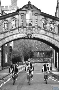 Players from Oxford University Rugby Football Club strip off for calendar to raise money for Prostate Cancer UK Rugby Club, Rugby Players, Prostate Cancer, Attractive Men, Male Beauty, How To Raise Money, Oxford, University, Street View