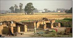 Punjab, India