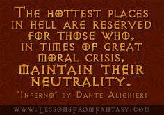 Imagini pentru inferno dan brown quotes
