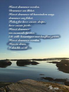 Vår Vegard, med Downs i familien. Beach, Outdoor, Aphrodite, Lyric Poetry, Heavens, Outdoors, The Beach, Beaches, Outdoor Games