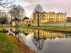 by: Wanda1948 — Sunday December 2, 2012 — Białystok, Poland