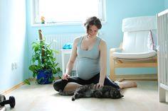 die besten 25 3 trimester ideen auf pinterest schwangerschafts checkliste 3 trimester. Black Bedroom Furniture Sets. Home Design Ideas