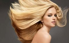 Hair Growth: Hair is important and pretty part of body. Thick and shiny appearance of hair is an ideal dream. Prom Hairstyles For Long Hair, Cool Short Hairstyles, Hairstyles For Round Faces, Formal Hairstyles, Hairstyles For School, Pretty Hairstyles, Braided Hairstyles, Which Hair Colour, Hair Color