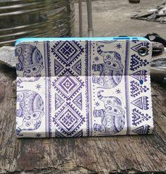Elephant iPad Mini Case  iPad Mini Smart Cover  by floralphonecase