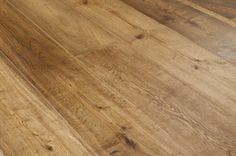 Xylo Oak Engineered Flooring, Smoked, Rustic, Brushed, UV Oiled, 189x3x14 mm