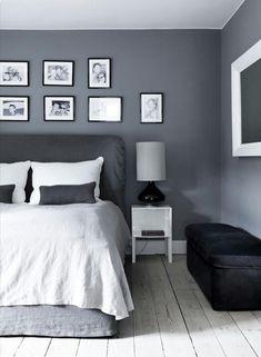 Bedroom ideas - http://fashionablehomes.net/bedroom-ideas-4/ - #Fashionable homes #home decor accessories #home decor antique #home decor autumn #home decor art #home and decor #home decor crafts diy #home decor country #home decor christmas #home decor cheap #home decor colors #home decor diy #home decor diy ideas #home decor diy on a budget #home decor diy crafts #home decor diy projects #easy home decor #european home decor #elegant home decor