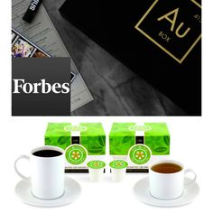 Thank you Forbes and the AuBox for the article mention of Pot-O-Coffee!  http://www.forbes.com/sites/debraborchardt/2016/12/21/the-new-luxury-marijuana-marketplace-targets-big-spenders/#64ca0fcb537d #Cannabis or #CBD #infused #coffee #tea #coco #collective #dispensary #delivery #California #Washington #Oregon #Nevada #Arizona #NewYork #Colorado #Alaska #Hawaii #Australia #Germany #Canada #420 www.potocoffee.coffee www.theaubox.com