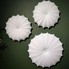 Decor Interior Design, White Flowers, New Homes, Chandelier, Table Lamp, House Design, Lights, Living Room, Inspiration