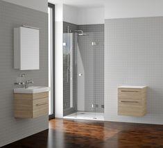 SOLO patří do malé koupelny Bathroom Lighting, Mirror, Furniture, Google, Home Decor, Bathroom Light Fittings, Bathroom Vanity Lighting, Decoration Home, Room Decor