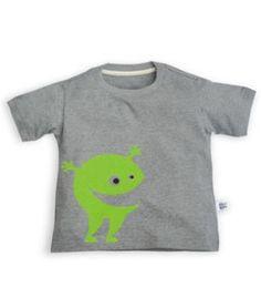 DUZI KIDS | T-Shirt Love Cat | http://www.biodeals.de/top100.php?tid=365