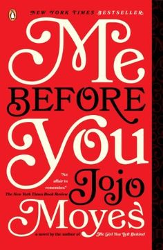 ($2.99) Me Before You: A Novel by Jojo Moyes, http://www.amazon.com/dp/B0089EHWQE/ref=cm_sw_r_pi_dp_UMKDub07KYM7C