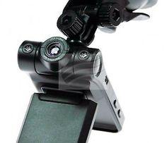 Gator Car Cam Corder for sale online Dashcam, Sydney, Best Deals, Car, Automobile, Vehicles, Autos