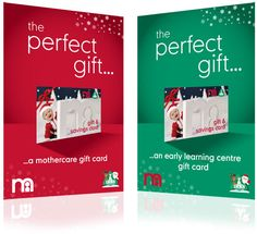 mothercare-giftcards