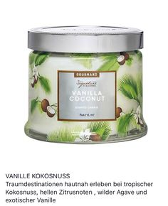 My Favorite ugh candles get me everytime I love smell goods!! #coconutgirl4life #vanillaisgood2