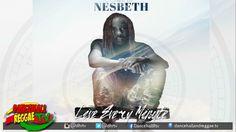 Nesbeth - Live Every Minute (Lyric Video) ▶Dancehall ▶Reggae 2016
