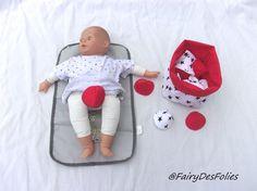 *reservée* Pare Pipi (cône à pipi, tipi à pipi, chapeau à pipi) coffret cadeau protection bébé garçon grande