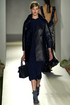 Mulberry S/S13