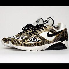 17e769120b2 Nike Air 180