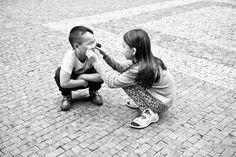 Streetfotografie by MFPanholzer Couple Photos, Couples, Photography, Pictures, Couple Shots, Photograph, Fotografie, Couple Photography, Couple