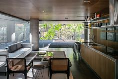Galeria de Huma Klabin / Una Arquitetos - 12