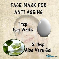HOME MADE FACE MASK #FacialMasksForDarkSpots #CleansingMask Homemade Facials, Homemade Skin Care, Homemade Scrub, Homemade Moisturizer, Homemade Beauty, Natural Exfoliant, Skin Toner, Oily Skin, Anti Aging Tips