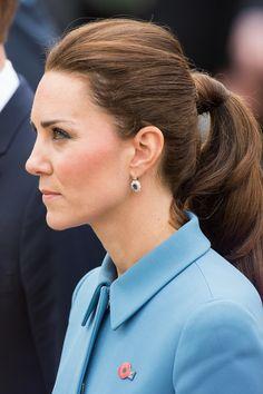 1379 Best Kate Middleton New Zealand Images Duchess Of Cambridge