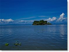 lake nicaragua - Bing Images
