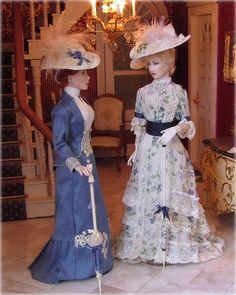 4 (it-Trish and Jen - byannemarie)