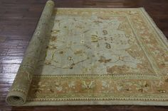 Style Peshawar. This Is a True Hand Knotted Oriental Rug. It Is Not Hand Tufted with Backing, Not Hooked or Machine Made. Our Entire Inventory Is Made of Hand Knotted Rugs. (All We Do Is Hand Knotted).   eBay!