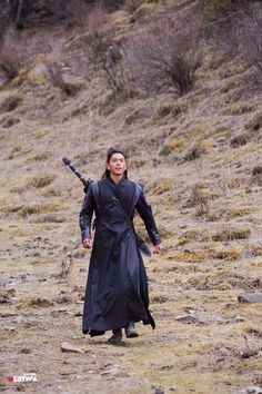 Darren Wang, Boys Who, Wolf, Asian, Actors, Atlantis, Korean Drama, Dramas, Oriental