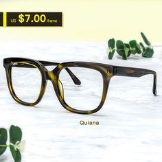 Prescription Glasses Online, Prescription Lenses, Light Ash Blonde, Sports Glasses, Retro Sunglasses, Reading Glasses, Woman Fashion, Eyeglasses, Women's Work Fashion